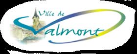 Mairie de Valmont